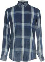 DSQUARED2 Shirts - Item 42594908