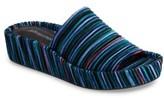 Jeffrey Campbell Women's Saratoga Platform Sandal