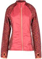 Roxy Sweatshirts - Item 37782730