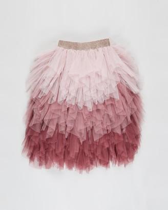 Cotton On Tori Long Dress Up Skirt - Kids