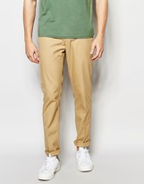 Original Penguin Chinos