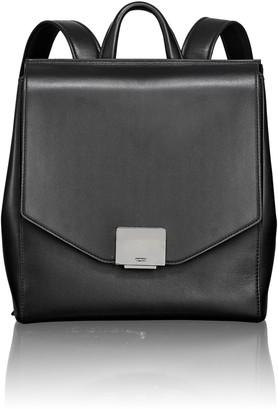 Tumi Pheobe Backpack