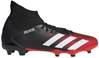 adidas Predator 20.3 Football Boots