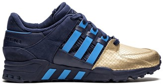 adidas Eqt Rng Support 93 Sneakers