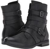 Roxy Reyes Women's Boots