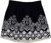 Scotch R'Belle Skirts - Item 35335126