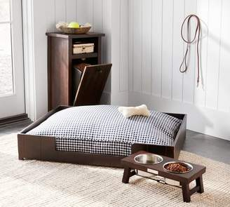 Pottery Barn Benchwright Pet Beds