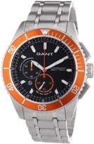 Gant Seabrook Chrono, Men's Wristwatch