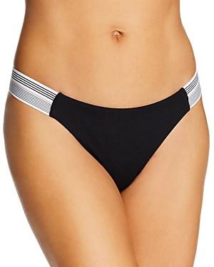 Dolce Vita Elastic Hip Bikini Bottom