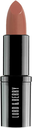 Lord & Berry Absolute Bright Satin Lipstick 23g (Various Shades) - Naked