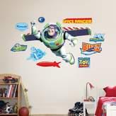 Fathead Disney Buzz Lightyear Wall Decal