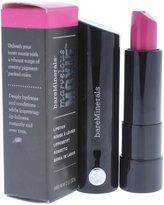 bareMinerals Marvelous Moxie Lipstick, Never Say Never