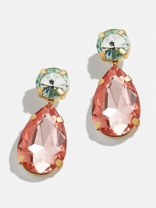 BaubleBar Sharra Drop Earrings