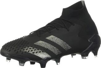 adidas Predator Dracon 20. Athletic Shoe