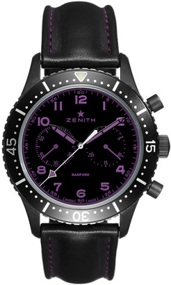 Bamford Tipo Cp2 Watch