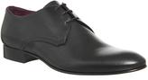 Poste Giacomo Lace Up Shoes