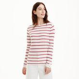 Club Monaco Lana Stripe Sweater