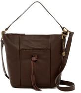 Lucky Brand Carmen Bucket Bag