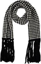 Furla Oblong scarves