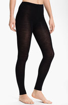 Smartwool Women's Footless Tights