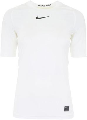 Alyx X Nike Slim-Fit T-Shirt