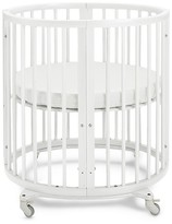 Stokke SleepiTM Mini Bassinet & Mattress