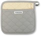 Williams-Sonoma Potholder, Grey