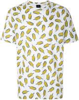 Paul Smith ice lolly T-shirt