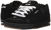 Globe Sabre Men's Skate Shoes