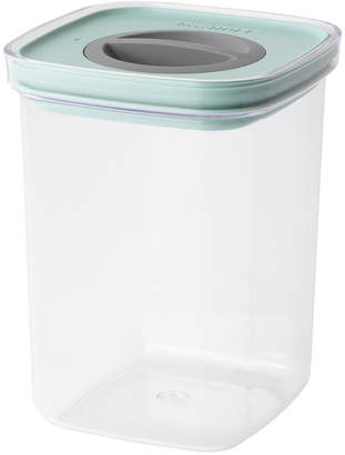 Berghoff Leo 1.1-Qt Smart Seal Food Container