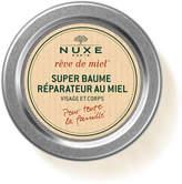 Nuxe NUXE Reve de Miel Super Balm 40g
