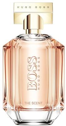 HUGO BOSS The Scent For Her Eau De Parfum 100Ml