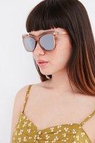 Quay Joyride Sunglasses