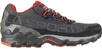 La Sportiva Wildcat Trail Running Shoe - Men's