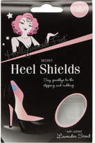 Hollywood Fashion Tape Secret Heel Shields