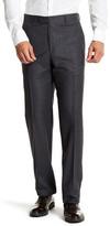 Santorelli Wool Classic Pants