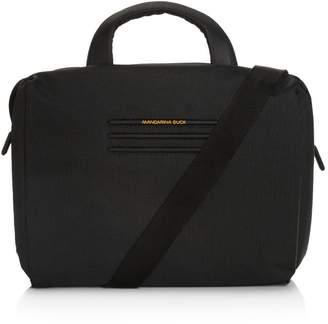 Mandarina Duck Work Now Multi-Sleeve Briefcase