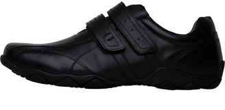 mens smart casual shoes  shop the world's largest
