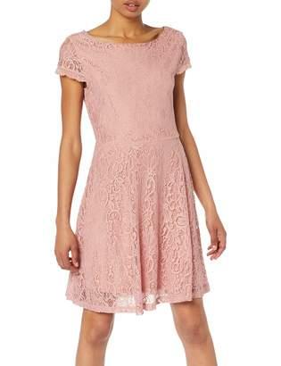 Vero Moda Women's VMSASSA CAPSL Short Dress Boo JRS Skirt