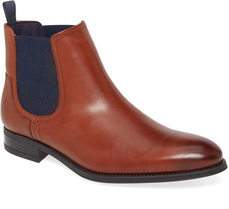 Ted Baker Tradd Chelsea Boot