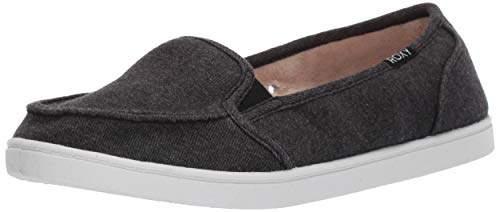 dbb00e3c Roxy Women's Sneakers - ShopStyle