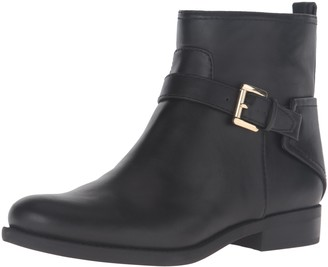 Tommy Hilfiger Women's Safire2 Ankle Bootie