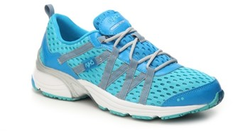 Ryka Hydro Sport Training Shoe - Women's