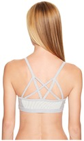 The North Face Motivation Strappy Bra Women's Bra