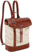 Disney Rey Backpack by S.T. Dupont - Star Wars - Limited Edition