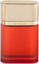 Cartier Must De Parfum, 1.6 oz