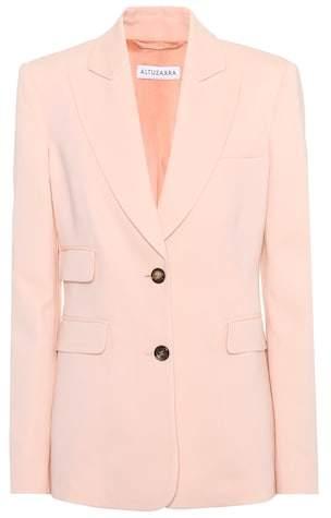 Altuzarra Exclusive to mytheresa.com – Cornwall jacket