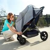 BOB Strollers Motion Sun Shield