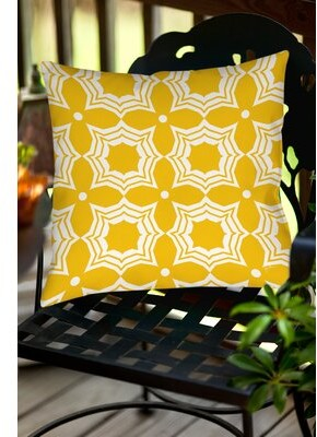 Outdoor Pillow Covers Shop The World S Largest Collection Of Fashion Shopstyle