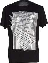 Christopher Kane T-shirts - Item 37815725